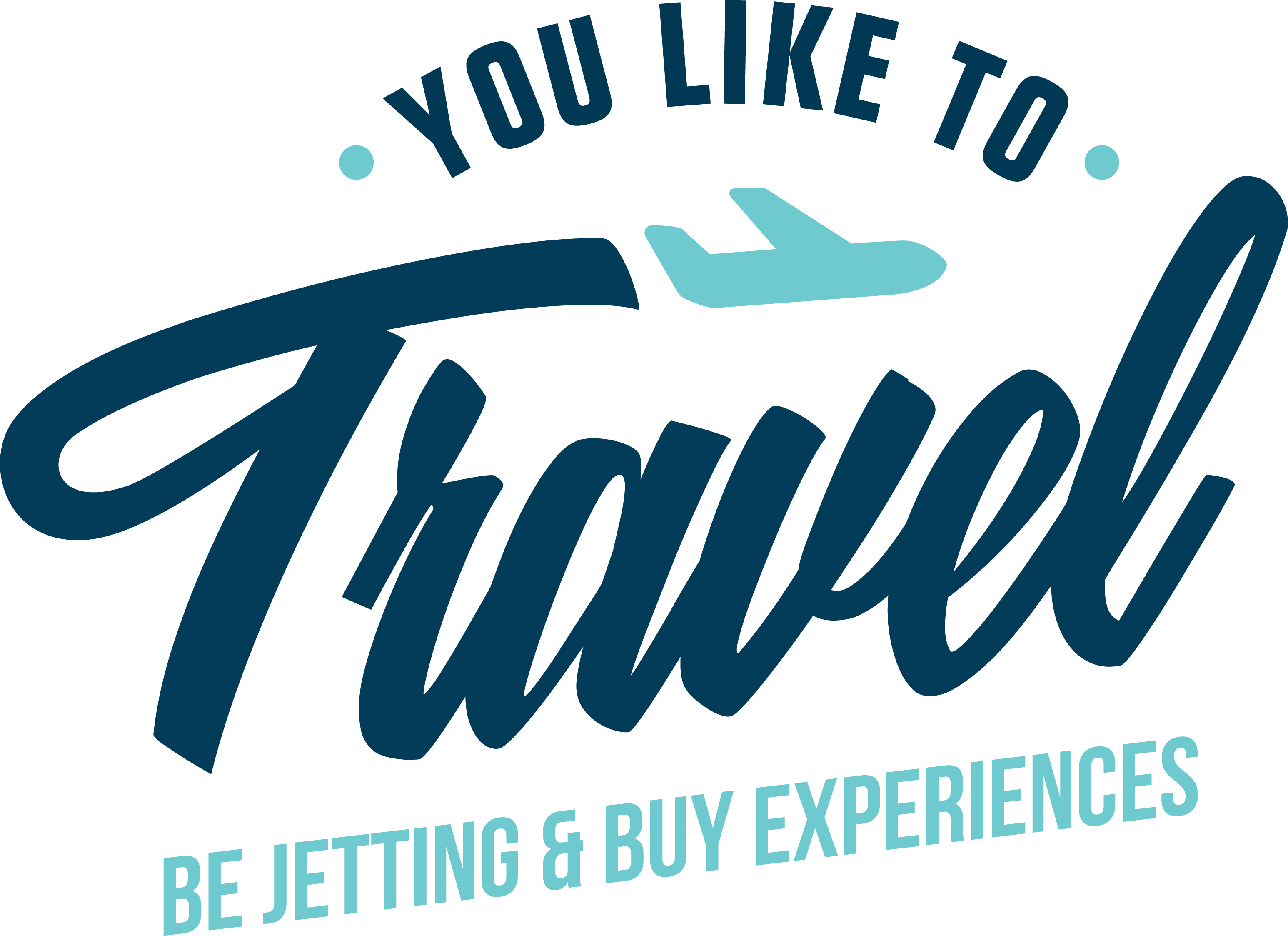 Youliketotravel – Be Jetting & Buy Experiences